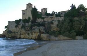 iniesta-castillo