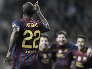 Abidal_FCBarcelona_Daler_967067234